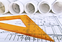 Los Angeles construction accounting